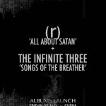 All about Satan