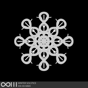winter-solstice-2010