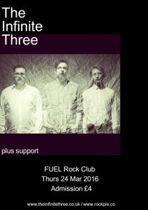 fuel-club-flyer-24-03-16