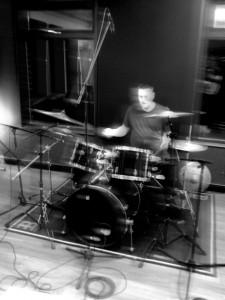 paul-soundinc