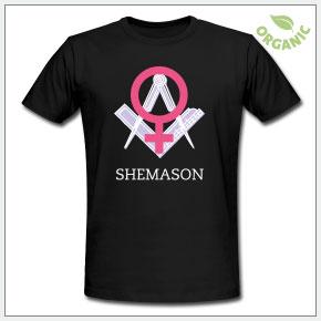 Shemason T Shirt