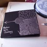 Medium Term Strategy - Ltd Edition