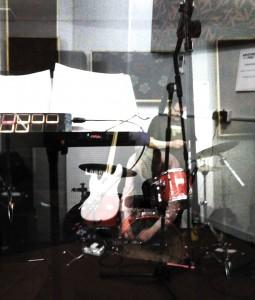 rehearsal-oblong