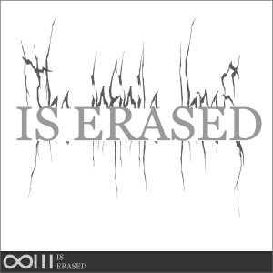 is-erased