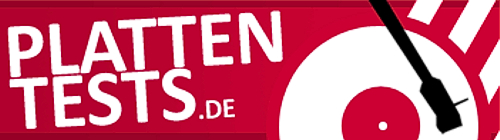 Plattentests.de_-_logo2009